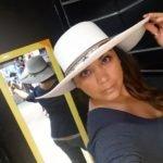 Cliente Carolina Guajardo Torres
