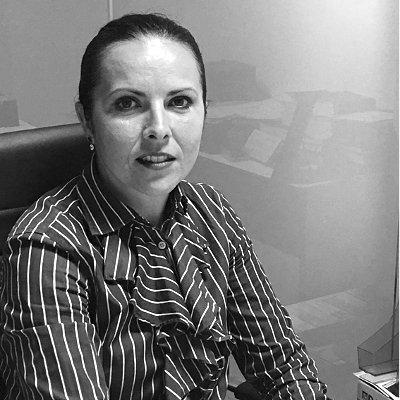 Dorina Ionela Chifa